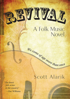 Revival Press Release